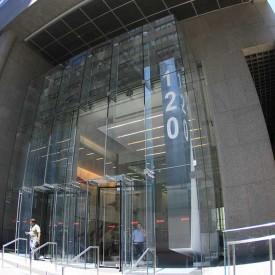 120-Park-NYC-B