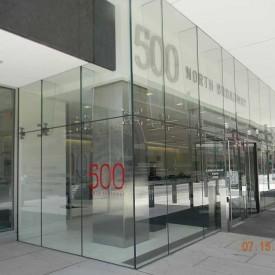 500-N-Broadway-St.-Louis-B