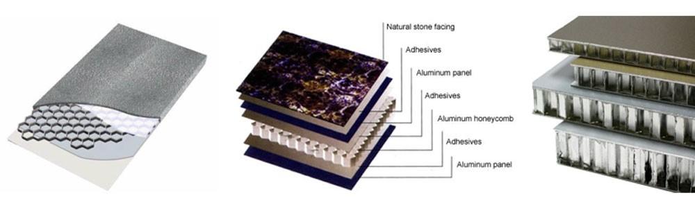Aluminum 5