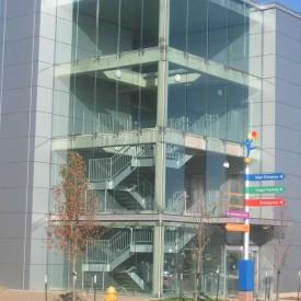 Denver-Children's-Hospital-A