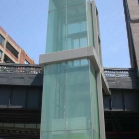 Highline-NYC-3