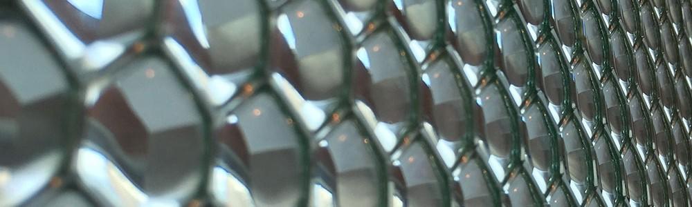 Honeycomb D