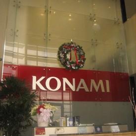 Konami-Gaming-Vegas-A