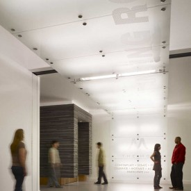 Museum-of-Tolerance-Los-Angeles-1