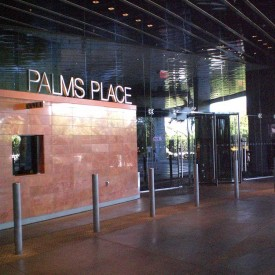 Palms-Place-Las-Vegas-1