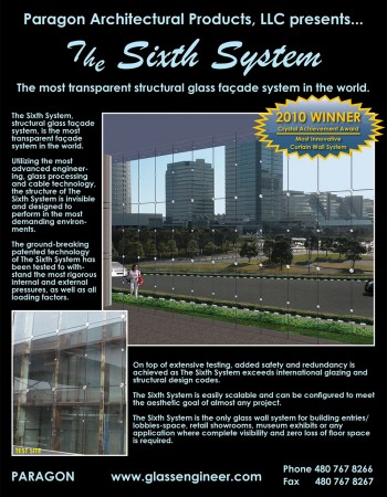 STRUCTURAL-GLASS-SYSTEMS---Sixth-System-1