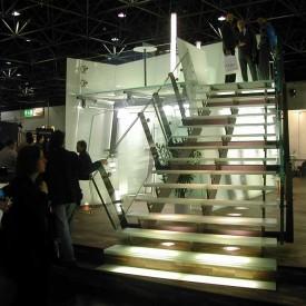 Troesh-Exhibit-2004
