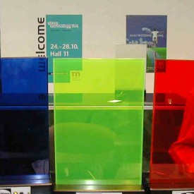 switchable-colors-B